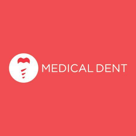 Медикъл-Дент