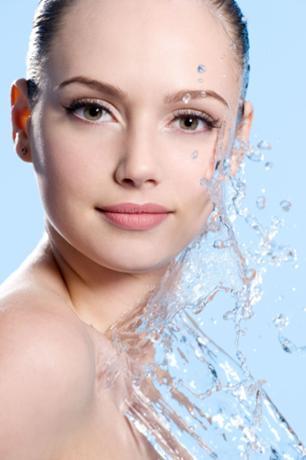 Пет дневен SPA пакет за гладка и хидратирана кожа