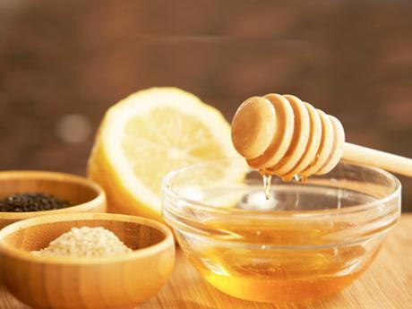 Полезни свойства и приложение на меда