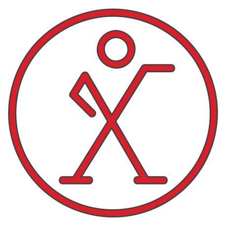 Малко лого - Център Свети Наум
