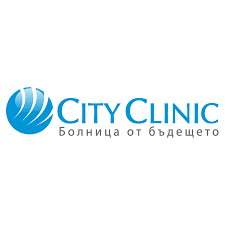 city clinic default
