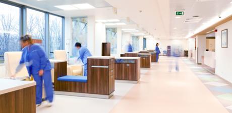 medicinska oncologiq