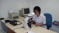 Клинична патология