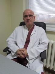 Д-р-Живко-Георгиев-Димитров