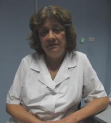 Д-р-Арсена-Йорданова-Гергинова---Стойчева