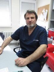 Д-р-Румен-Йорданов-Котов