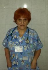 Д-р-Бланш-Валентинова-Ангелова-Котова