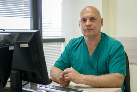 Д-р-Свилен-Шидеров