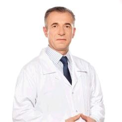 Доц.-Д-р-Красимир-Янев,-д.м.