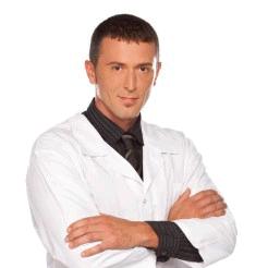 Д-р-Юлиан-Коцев