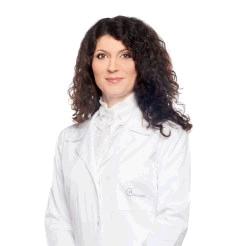 Д-р-Елеонора-Валянова