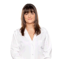 Надежда-Тодорова