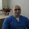 Д-р-Димитър-Петров