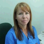 Д-р-Татяна-Мороховец