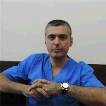 Д-р-Бисер-Петров
