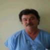 Д-р Георги Кръстев