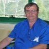 Д-р-Емил-Кръстев