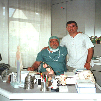 Д-р-Иван-Дойчев