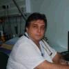 Д-р-Раденко-Стаменов