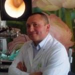 Д-р-Евгени-Грозданов