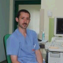 Д-р Медаин Кадиш