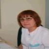Д-р-Весела-Хинкова