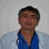 Д-р-Иван-Христов