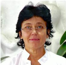 Доц.-д-р-Анелия-Буева