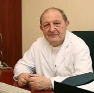 Д-р-Ангел-Димитров