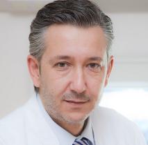 Д-р-Васил-Яблански