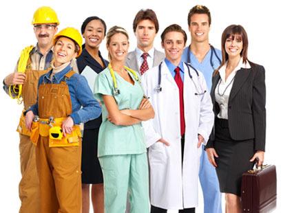 трудова медицина