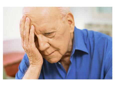 5-priznaka-pri-bolestta-na-parkinson