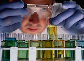 клинична токсикология