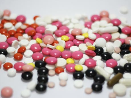 152 лекарства отпаднали от позитивния списък