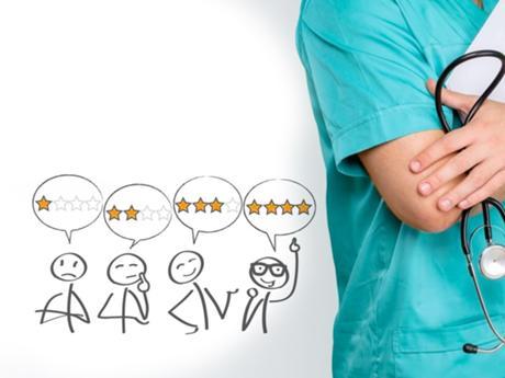 Най-добрите болници и специалисти в България