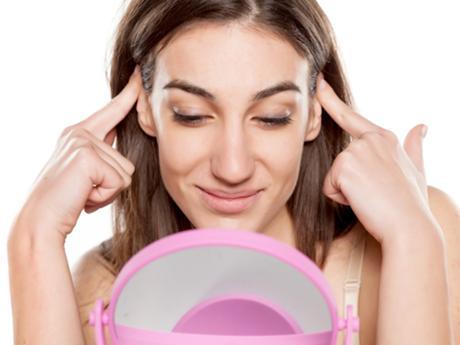 Пластична хирургия на ухото